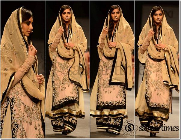 Vineet_Bhal_Wills_Fashion_Week (10)