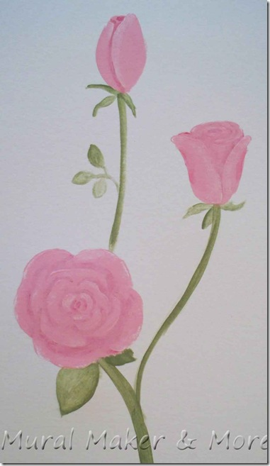 how-to-paint-roses-11