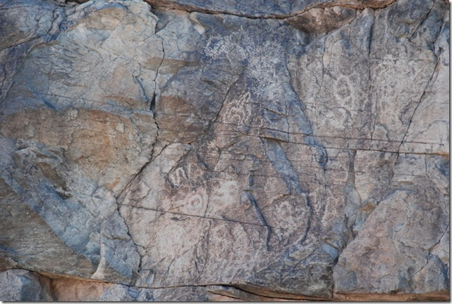 03-09-13 B Petroglyphs Site Quartzsite 012