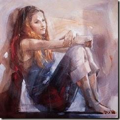 whisper-pintores y pinturas-blog de juan carlos boveri