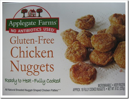 chicken nuggets 001