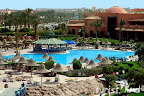 Фото 7 Park Inn Resort
