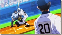Diamond no Ace - 61 -10