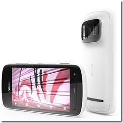 nokia-808-pure-view