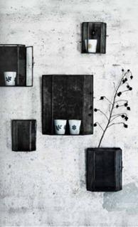 Tine K Home katalog 4