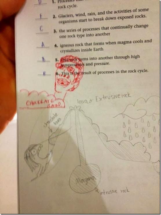 teacher-draws-class-10
