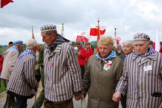 Mauthausen_2013_009.jpg