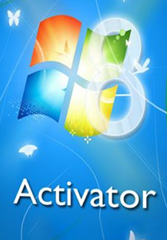 Windows 8.1 all version latest KMS activator free download(1000% working)