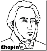 frederic-chopin-coloring-page