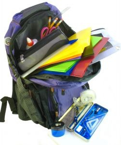 backpack-of-school-supplies