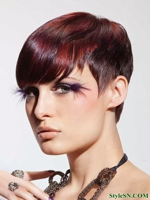 img21254b792808f39dafdaed8a8a5a90fe New Hair Color Trends For Summer 2014