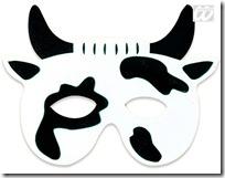 mascaras vacas vamosdefiestas.blogpost