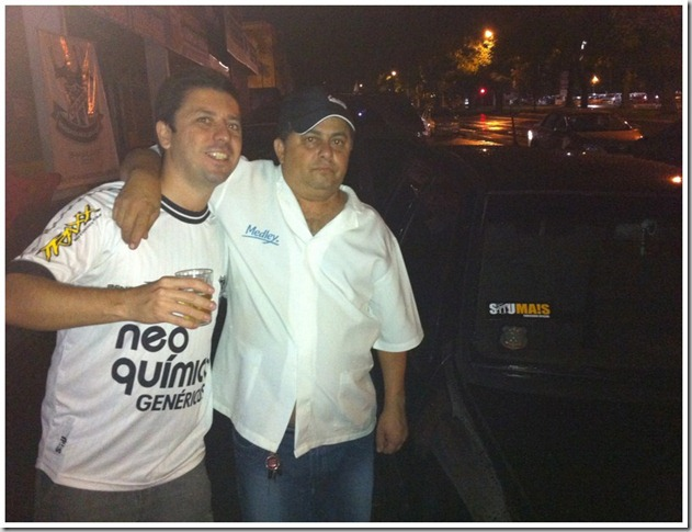 111119_gremio_1x3_csc_churrasqueiro