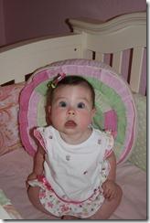 EllaJane 7 months (8)