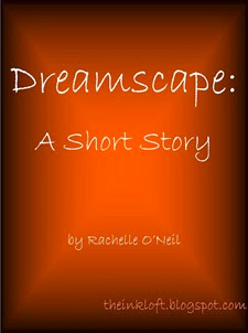 Dreamscape short story 2