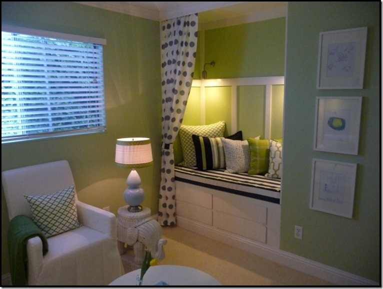 fINISHED PLAYROOM Guest room 008 (800x600) (800x600)_thumb[2]