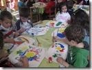 χρωματίζουμε μια τσάντα (2)