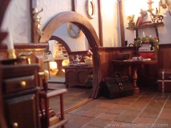 Bolsao-senhor-dos-aneis-hobbit-miniaturas-casa-bonecos-desbaratinando (10)