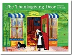 The-Thanksgiving-Door