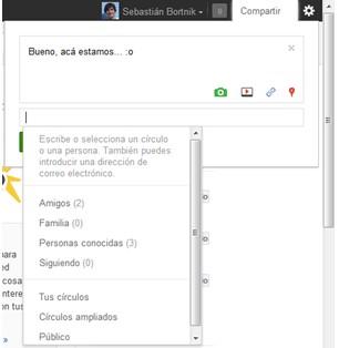 Google+plus vs. Facebook2