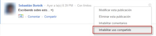 Google+plus vs. Facebook5