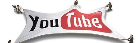 Youtube no se pausen
