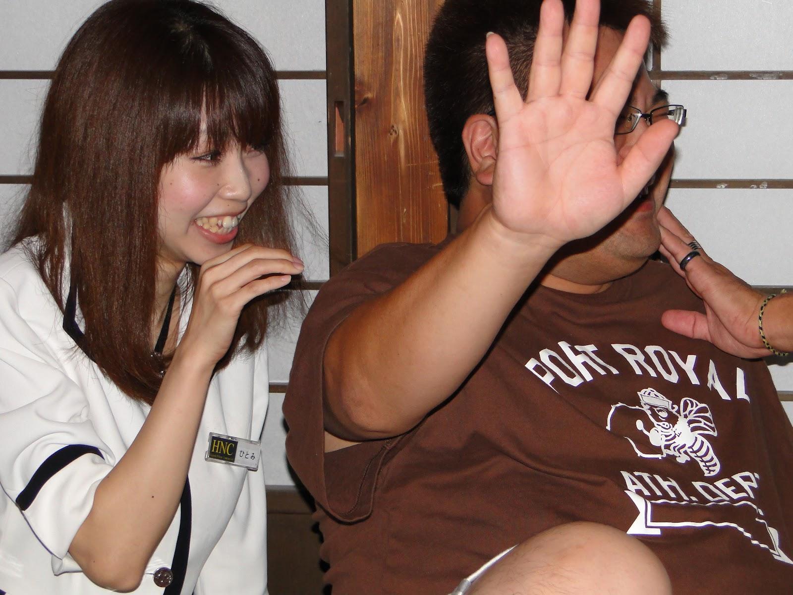 ☆☆☆ 小林麻耶 part130☆☆☆ [無断転載禁止]©2ch.netYouTube動画>3本 ->画像>88枚