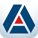 American National Bank & Trust icon