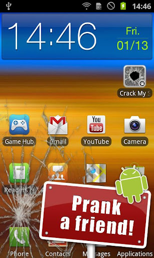 crack-my-screen-2 for android screenshot