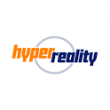 HyperReality icon