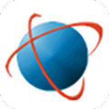 Android aplikacija GPS PROTEC