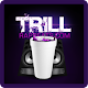 Trill Rap Beats App