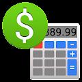 App Saving Made Simple - Money App APK for Windows Phone