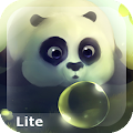App Panda Dumpling Lite apk for kindle fire