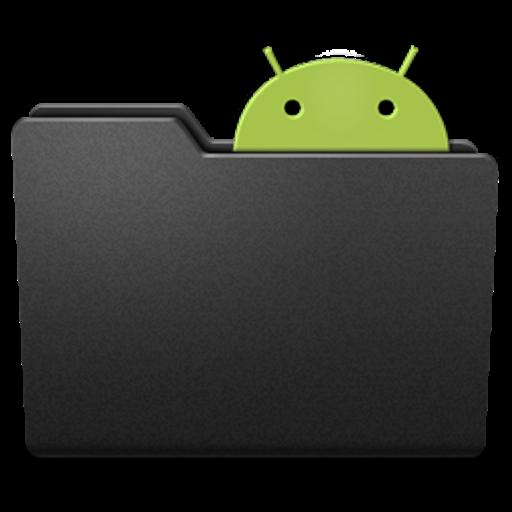 秘密電話號碼+ 通訊 App LOGO-APP試玩