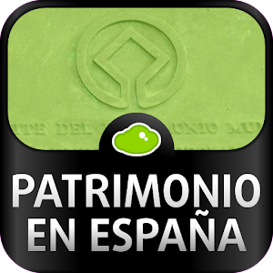 Download Patrimonio de la Humanidad For PC Windows and Mac