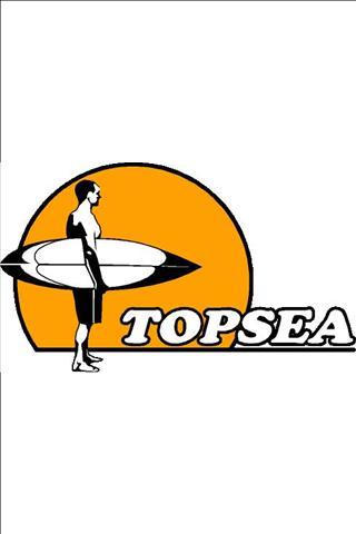 Topsea - טופסי