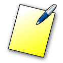 CoolNote icon
