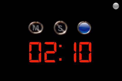 Action Movies Timer Pro