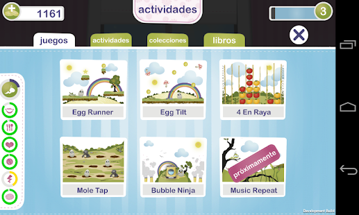 Butterbies My Virtual Pet Game - screenshot