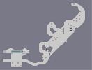 Thumbnail of the map 'Downhill Crash'
