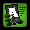 AirSay icon
