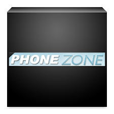Phone Zone Bill Pay
