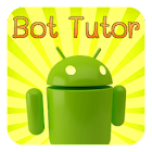 Bot Tutor icon