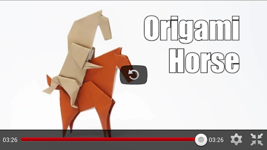 origami 3d apk for bluestacks download android apk games