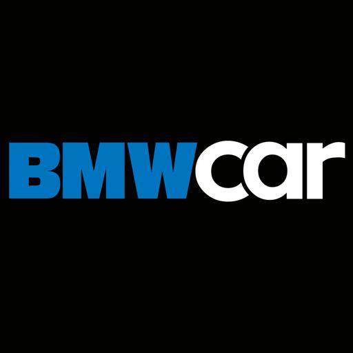 BMW Car 新聞 App LOGO-硬是要APP