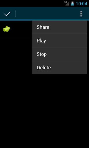 玩免費音樂APP|下載Record Phone Calls app不用錢|硬是要APP