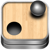 Teeter Pro - free maze game APK for Bluestacks