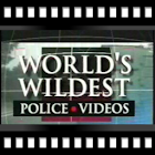 Worlds Wildest Police Vids SB icon