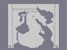 Thumbnail of the map 'Pot Drop'